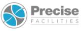 Precise Facilities
