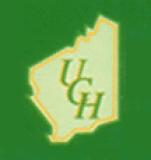 United Crane Hire