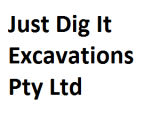 Just Dig It Excavations Pty Ltd