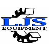 LJS Equipment Pty Ltd