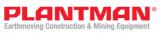 Plantman Equipment Pty Ltd