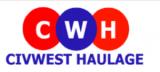 Civwest Haulage