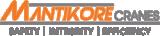 Mantikore Pty Ltd