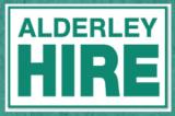 Alderley Hire