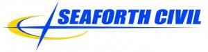 Seaforth Civil Pty Ltd