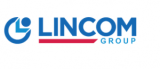 Lincom Group