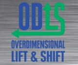 OD Lift & Shift