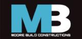 Moore Build Construction