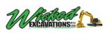 Wicked Excavations Pty Ltd