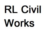 RL Civil Works