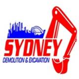 Sydney Demolition & Excavation