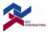 NTC Contracting