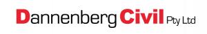 Dannenberg Civil Pty Ltd