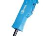Toku TNB 310 Hammer Attachments 1-100 Tonne