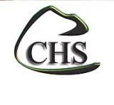 CHS Mining & Civil Services