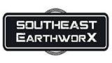 Southeast Earthworx Pty Ltd