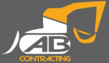 AB Contracting (NSW)
