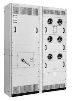 Switchboard ( Stand Alone ) 240V for hire
