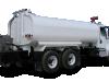 13,000 Litre Water truck