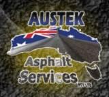 Austek Asphalt Services