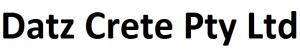 Datz Crete Pty Ltd