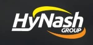 Hynash Constructions Pty Ltd