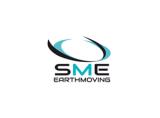 SME Earthmoving