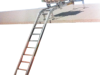 LADDER LIFT MANUAL