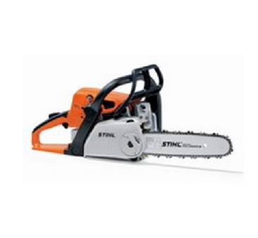 Chain Saw for hire