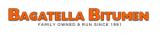 Bagatella Bitumen