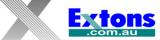 Extons Pty Ltd