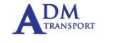 ADM Transport