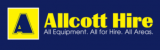 Allcott Hire (NSW)