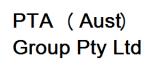 PTA (Aust) Group Pty Ltd
