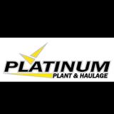 Platinum Plant & Haulage