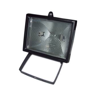 Flood lights 1500W on stands for hire