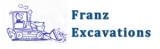 Franz Excavations