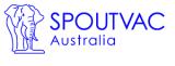 Spoutvac Industries