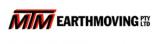 MTM Earthmoving