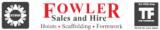 Fowler Scaffold Pty Ltd