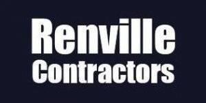 Renville Contractors