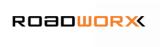 Roadworx