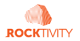 Rocktivity Contracting Pty Ltd