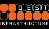 QEST Environments
