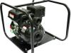 Flexi Drive Dewatering Pump
