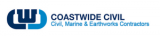Coastwide Civil Pty Ltd