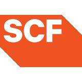 S.C.F Group Pty Ltd