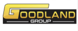 Goodland Equipment Services