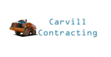 Carvill Contracting