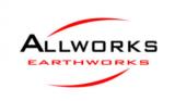 All Works Earthworks